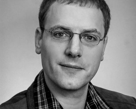 Arno Dohmen Profilbild